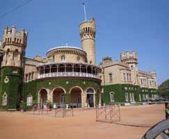 Mangalore Tourism