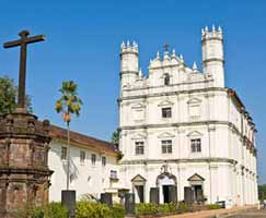 Mangalore Trip