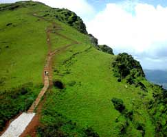 Mangalore Travel Package