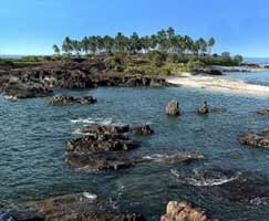 Travel To Mangalore